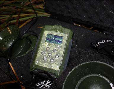 влагонепроницаемостьь манка - тестирование hunterhelp pro в поле